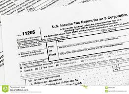 irs 1120s form image collections form example ideas