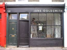 165 best shop facade images on beautiful colors and doors