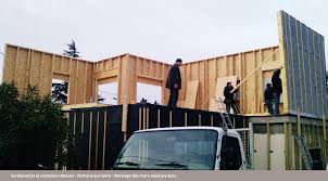 chambre des metiers isere chambre des metiers romans sur isere 1 chantiers de lagence