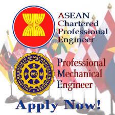 philippine society of mechanical engineers