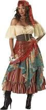 arabian halloween costume amazon com incharacter costumes women u0027s fortune teller costume