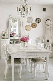 provence dining table for sale provence dining room charming and beautiful dining spaces world