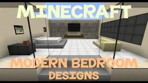 Minecraft Decorations For Bedroom Fantastic Minecraft Bedroom Design For Your Interior Home