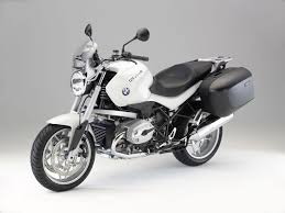 bmw touring bike used bike test bmw r1200r review u2013 motorcycle sport u0026 leisure