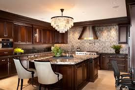 Luxury Kitchen Designers La Jolla Luxury Kitchen San Diego Interior Designers