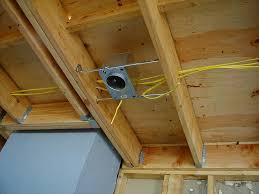 gregory ain model home redo u0026 add on rough in plumbing