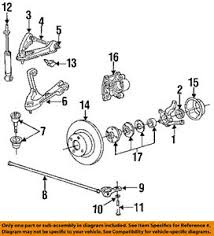 2005 dodge dakota front suspension diagram 98 dodge dakota front suspension diagram pictures to pin on