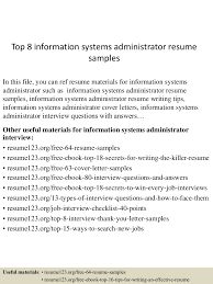 Pacs Admin Jobs Operating Systems Essay Senior Systems Administrator Resume