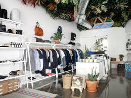 the most anticipated lifestyle shopping centers in la u0026 oc spring