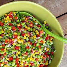 bbq salads recipes ideas food recipes here