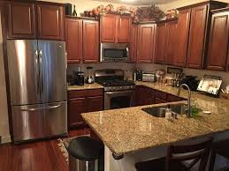 Stone Backsplashes For Kitchens Kitchen Kitchen Peninsula Design Ideas U0026 Pictures Zillow Digs