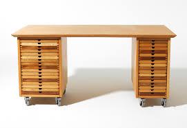 Schreibtisch Vollholz Schreibtisch Sixtematic Von Sixay Furniture Designermöbel Aus