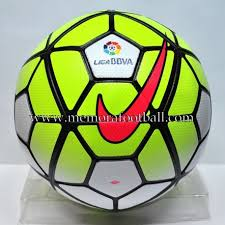 Nike Ordem ordem league 2015 16 official match