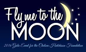 mga colorado fly me to the moon gala benefiting the chelsea