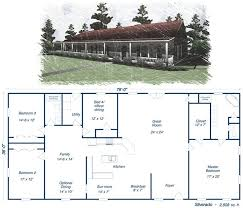 home building plans metal building house plans 5 bedroom homes zone