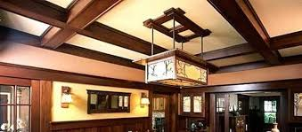 Dining Room Light Fixtures Traditional Traditional Dining Room Lighting Japanese Style Traditional