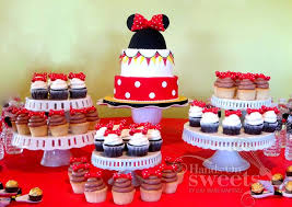 22 best kids cakes images on pinterest kid cakes hands on and