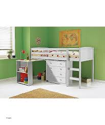 Mid Sleeper Bunk Bed Bunk Beds Argos Bunk Beds With Desk Lovely Buy Kelsey Mid Sleeper