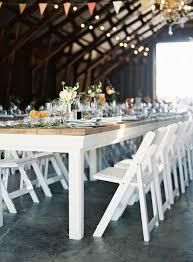 table and chair rentals sacramento ca outdoor chairs easy chair rentals sacramento party supply rentals