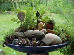 innovational ideas fairy gardening creative design creating a
