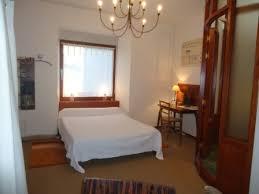 chambre d hote la souterraine st michel 1 chambre d hôtes 2 pers au coeur du centre historique