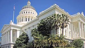 california democracy now