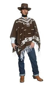 spirit halloween lancaster pa 15 best costumi images on pinterest costumes men u0027s