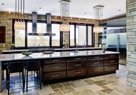 long kitchen island long kitchen island lovely supersize your kitchen island chicago