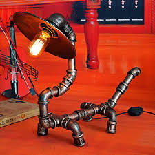 Steampunk Desk Lamp Reno Nevada Antique Show Tanner U0027s Marketplace Steampunk Photos Page