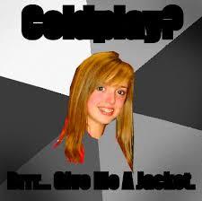 Musically Oblivious 8th Grader Meme - image 73664 musically oblivious 8th grader know your meme