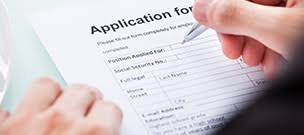Browse Resumes Employment Opportunities Barrie Construction Association