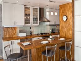 cuisine 7m2 cuisine 6m2 avec ilot top cuisine of cuisine 7m2 avec ilot deplim com