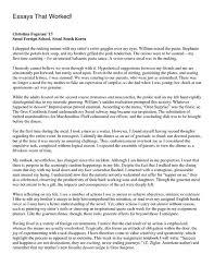 essay for school Millicent Rogers Museum
