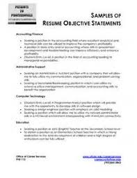 esl phd essay proofreading service au ex of a cover letter ward