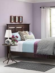 Purple Bedroom Feature Wall - baby nursery stunning bedroom ideas purple design photo gallery