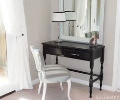 bedrooms modern bedroom vanity small makeup table corner makeup