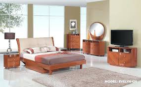 Bedroom Furniture Stores In Columbus Ohio Bedroom Furniture Columbus Ohio Mattress Co Cheap Delivery Up To