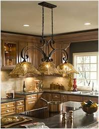Patio Light Fixtures Outdoor Patio Lighting Fixtures Looking For Tuscan Tuscany