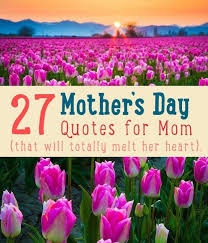 special mothers day gifts s day quotes