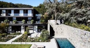 home modern interior design interior design ideas for your modern home design