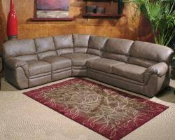 sofas and sectionals com sofas sectionals u003e berkline sofas and sectionals order your home