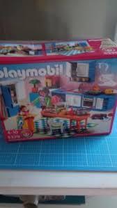 playmobil küche 5329 küche playmobil 5329 in neumünster tasdorf playmobil günstig