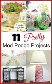 9112 best diy projects images on pinterest fall crafts crafts