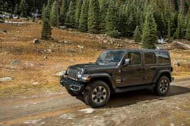 jeep wrangler pickup spotted testing jeep wrangler reviews specs u0026 prices top speed