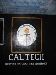 College Freshman Meme - what would a college freshman meme look like for caltech students