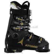 womens ski boots sale uk ski boots adidas sneaker asics shoes vans converse nike