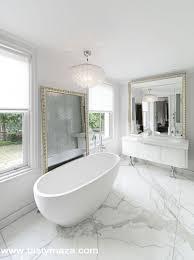 Bathroom Designs 2013 Home Home Care Bathroom Design Stylish Bathroom Designs 2015
