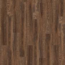 coretec one melbourne oak 50lvp810 wpc vinyl flooring waterproof