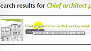Home Design Software Free Download Chief Architect How To Download Chief Architect X9 Premier 64 Bit Home Design