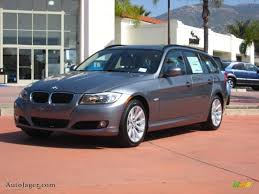 2007 bmw 328xi sports wagon us e91 related infomation